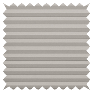 Lexington Blockout Taupe