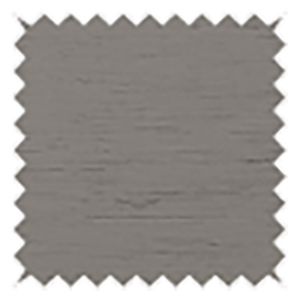 Lintex PVC Blackout Graphite Grey