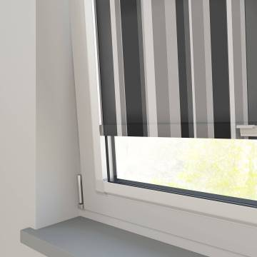 Perfect Fit Roller Blinds Lola Passo