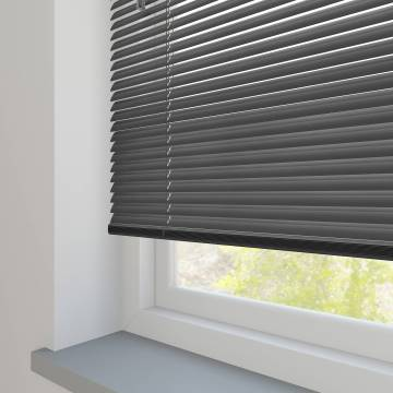 Venetian Blinds Metallic 50mm Metallic Stardust TR0713
