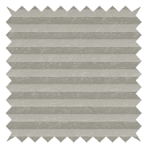 Mirabella Solar Crush Silver Grey
