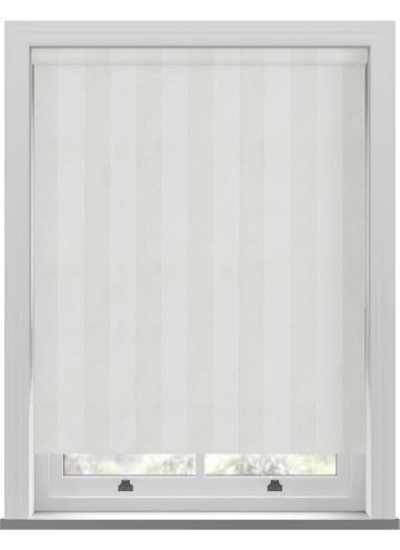 Roller Blinds Napa Blackout Ivory