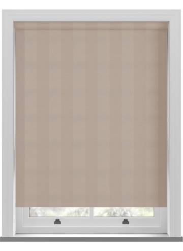 Roller Blinds Napa Blackout Stone