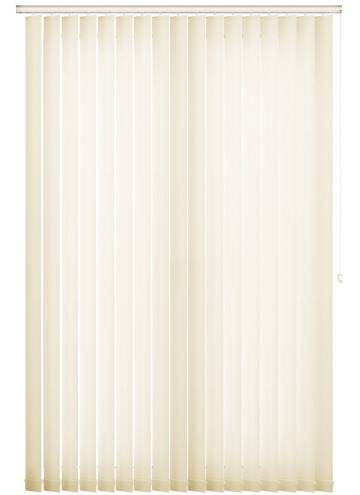 Replacement Vertical Blind Slats Opus Beige