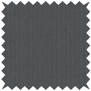 Oslo Blackout Dark Grey