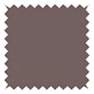 Shimmer Blackout Granite Grey