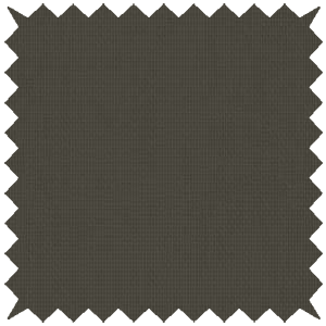 Splash Dark Grey