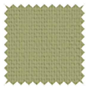 Splash Moss Green