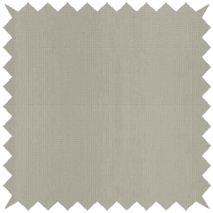 Splash Taupe Brown