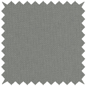Splash Tropez Grey
