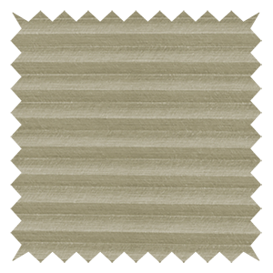 Sylvan Linen Beige Brown