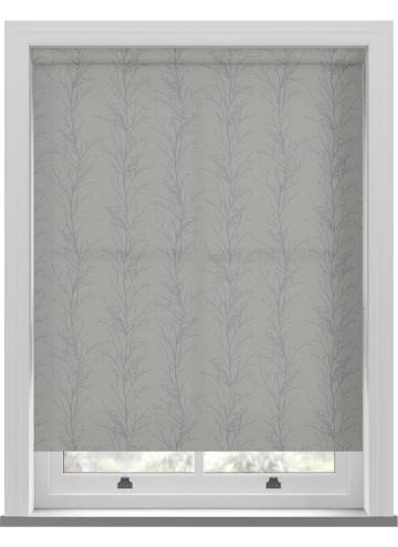 Roller Blinds Treviso Shadow