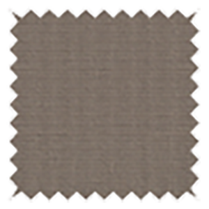 Unicolour FR Chocolate Brown