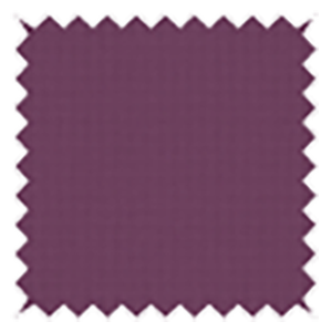 Unicolour FR Mulberry Purple