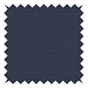 Unicolour FR Navy Blue