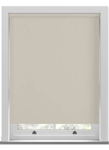 Unilux PVC Blackout Cream