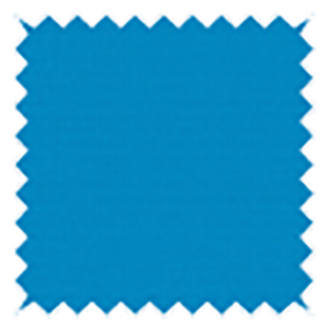 Unishade Blackout FR Cyan Blue