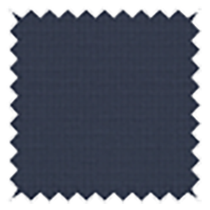 Unishade Blackout FR Navy Blue
