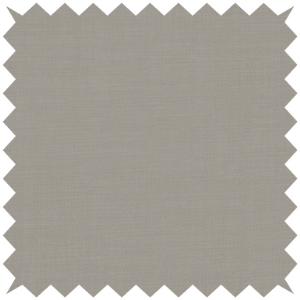 Voile Mid Grey