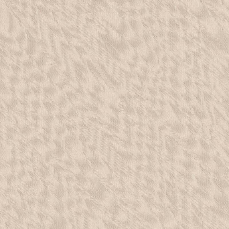 Amaris Beige swatch