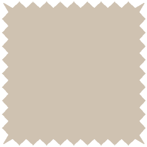 Bella Blackout Beige