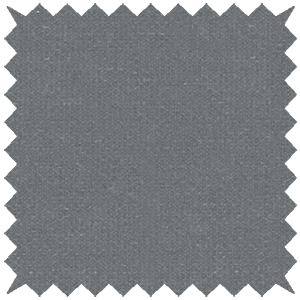 Bella Blackout Rock Grey
