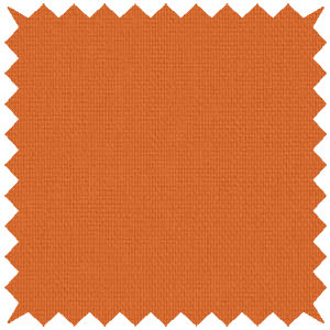 Bella Blackout Tango Orange