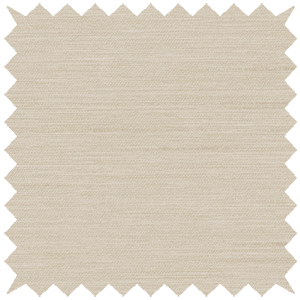 Estella Blackout Sandstone