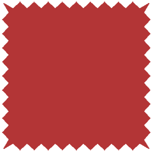 Splash Ruby Red