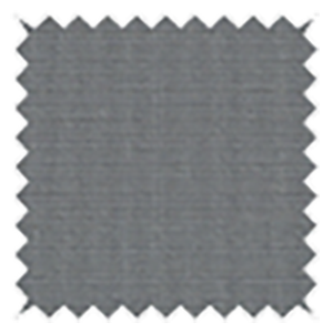 Unicolour FR Charcoal Grey