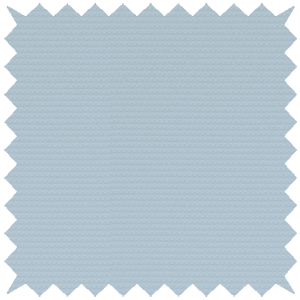 Unilux PVC Blackout Powder Blue