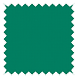 Vitra Blackout Sea Green
