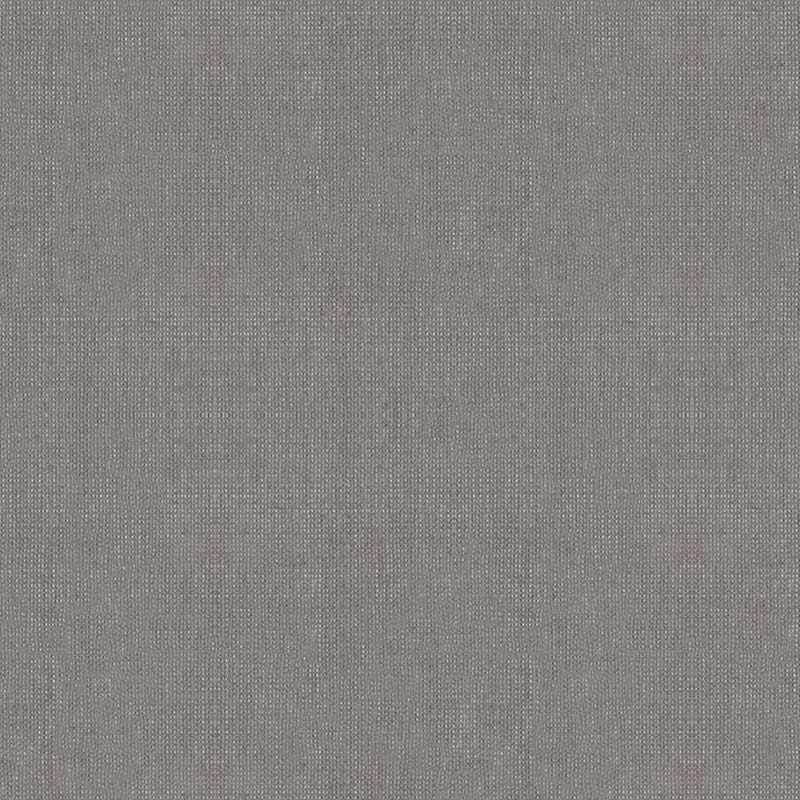 Voile FR Moondust Grey