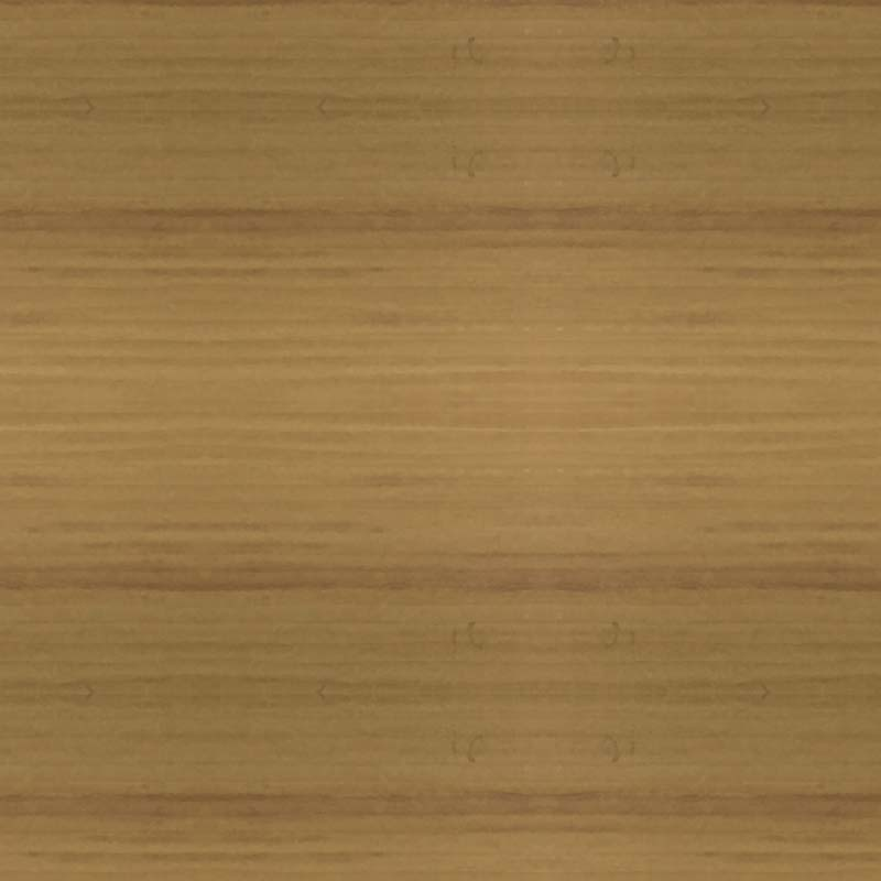 Ecostyle 50mm Faux Oak