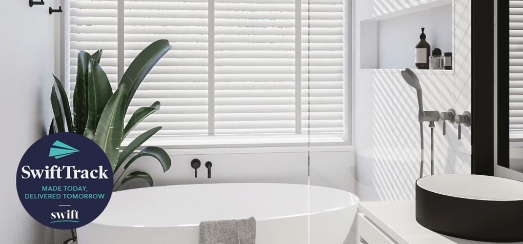 Need your blinds in a hurry?