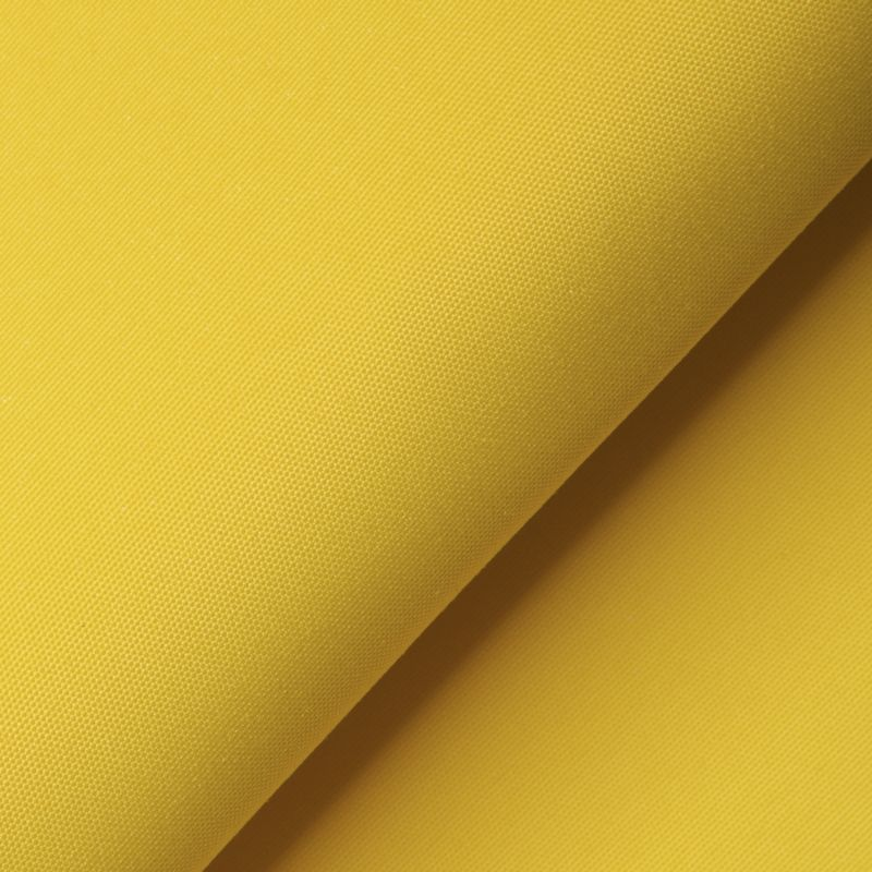 Bermuda Plain Cyber Yellow swatch