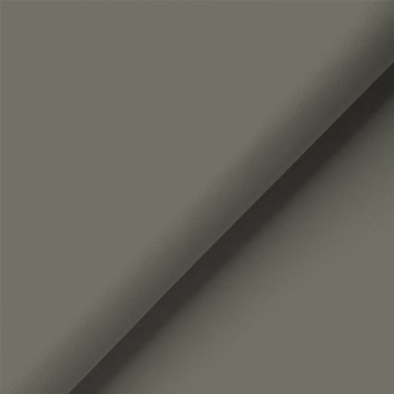 Bermuda Plain Dark Grey
