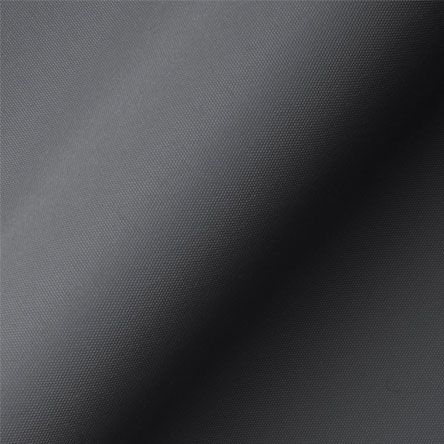 Bermuda Blackout Dark Grey