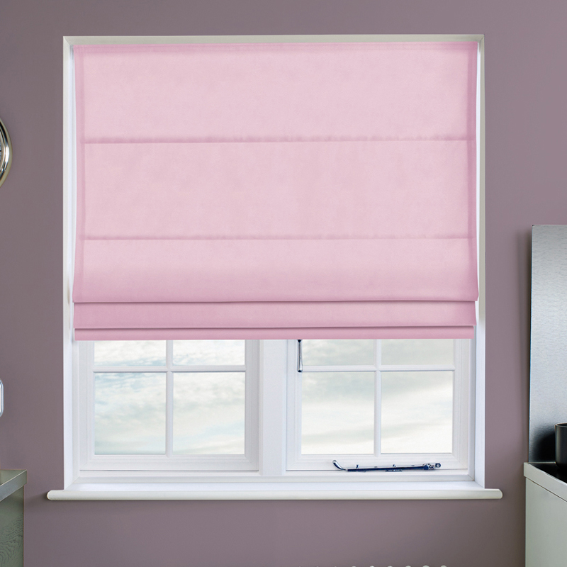 choose outside blinds measure window inside roller mount sizes shades standard measurements fascinating solar installation blind width
