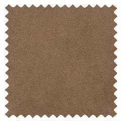 Faux Suede Deluxe Tan