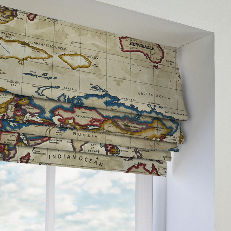 Atlas antique roman blind direct blinds atlas antique atlas antique atlas antique gumiabroncs