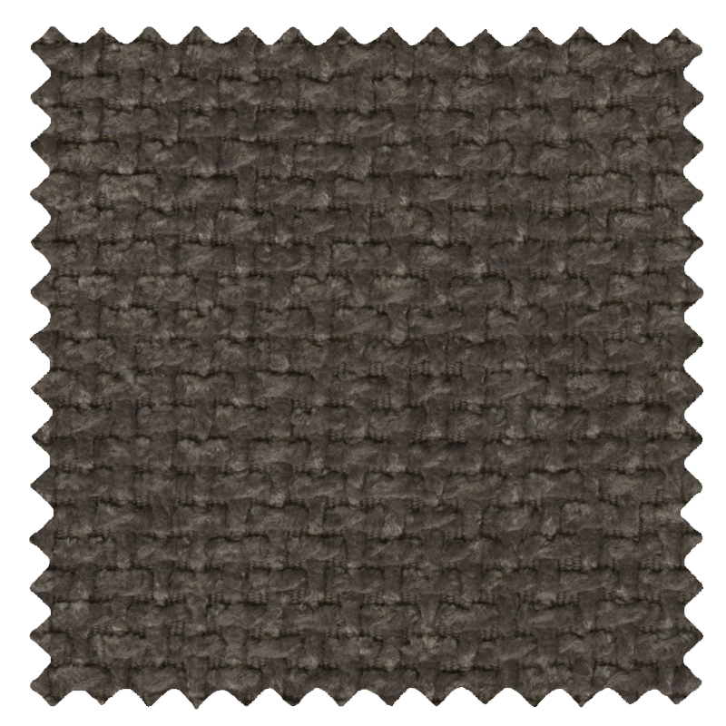 Basket Weave New Grey