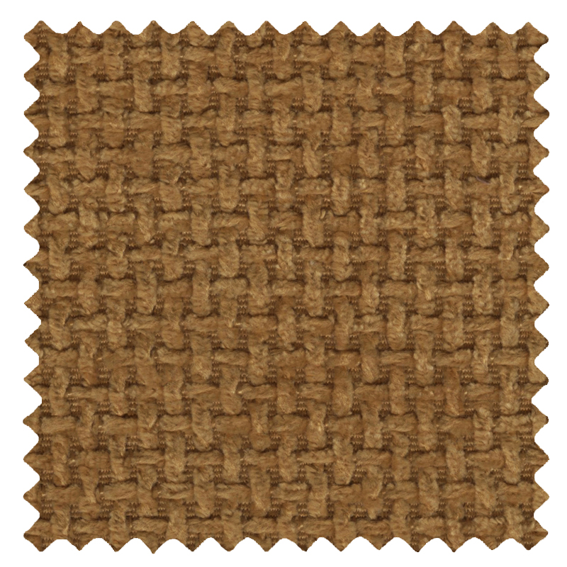 Basket Weave Straw swatch