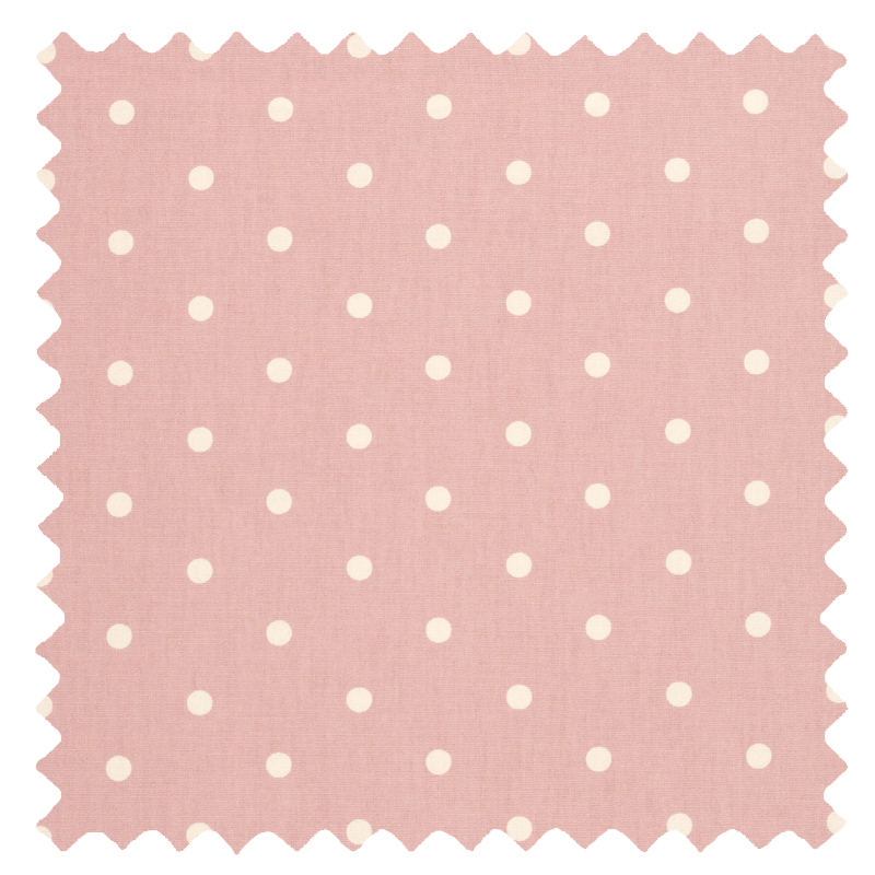 Dotty Rose swatch