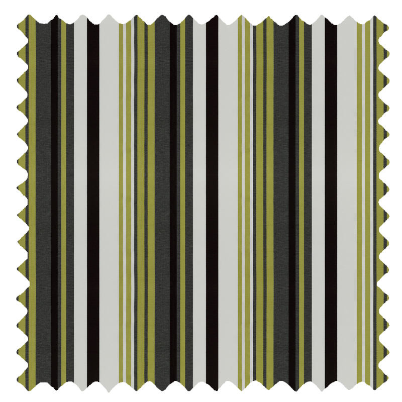 Endless Kiwi swatch