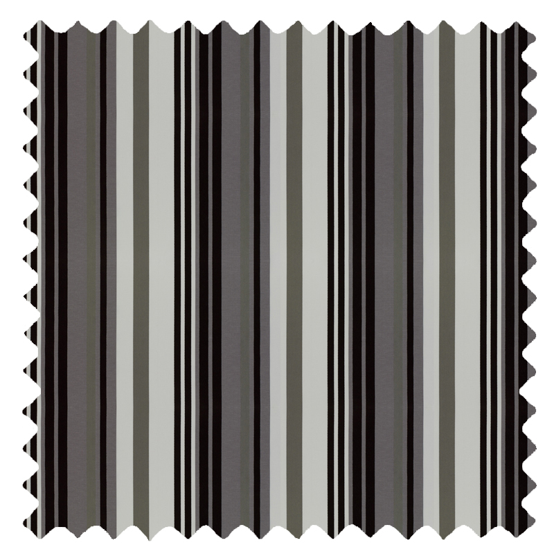 Endless Mercury swatch