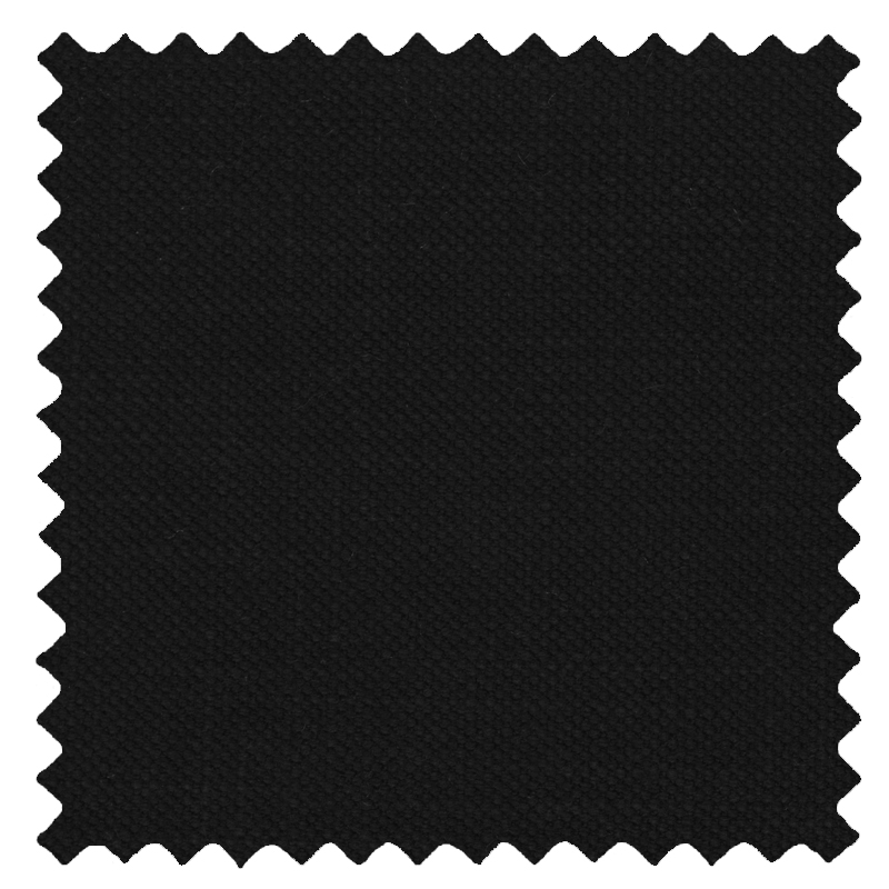Fagel Black swatch