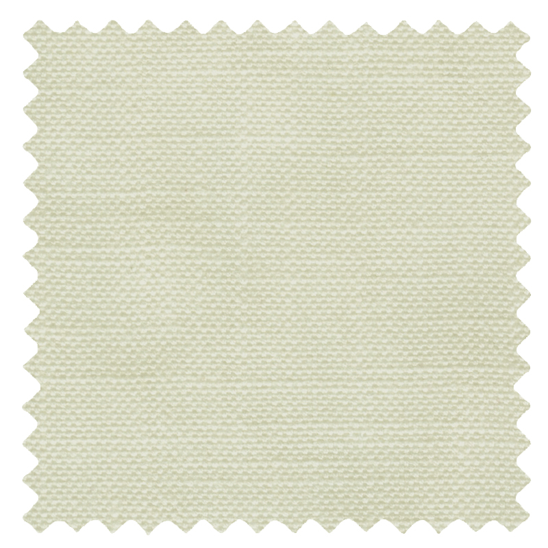Fagel Ivory swatch