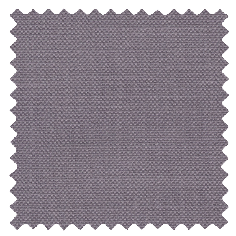 Fagel Mauve swatch