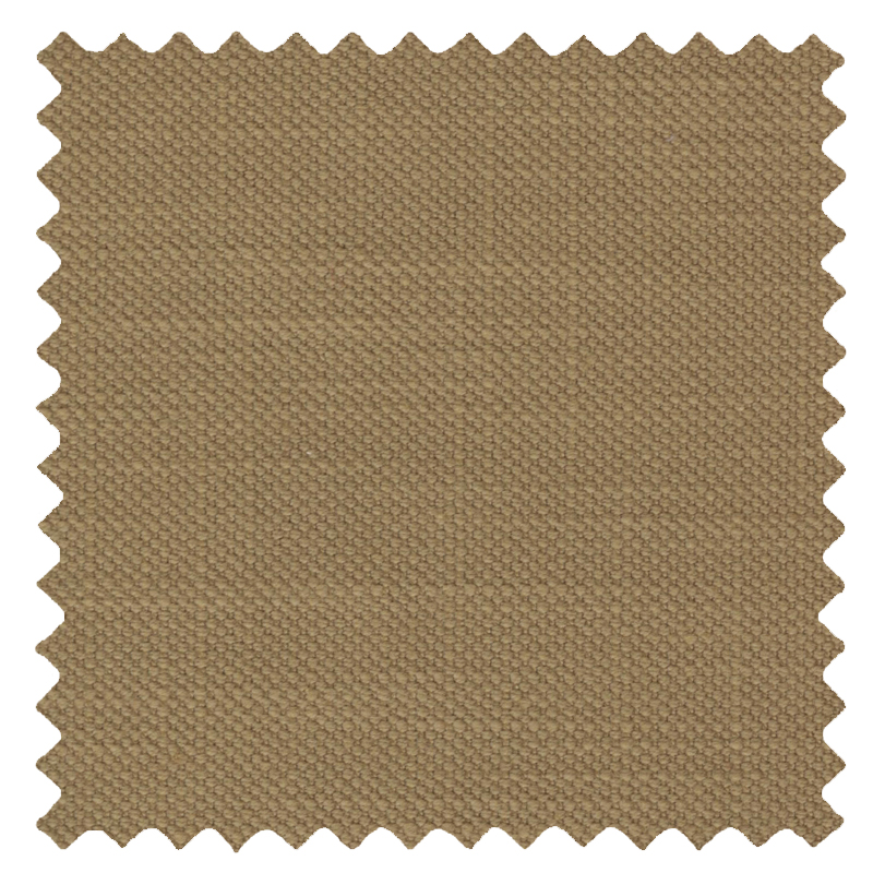 Fagel Natural swatch